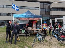 TDS19_Saguenay (2)