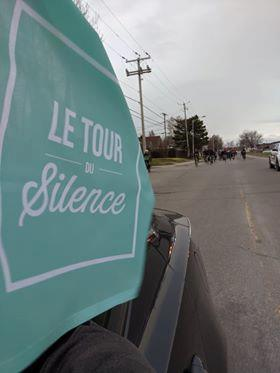 TDS19_Saguenay (4)