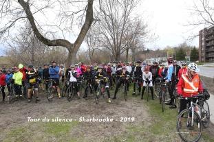 TDS19_Sherbrooke (3)