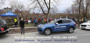 TDS19_Sherbrooke (4)