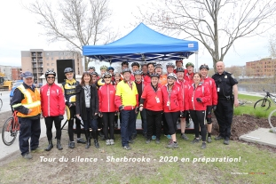 TDS19_Sherbrooke (6)